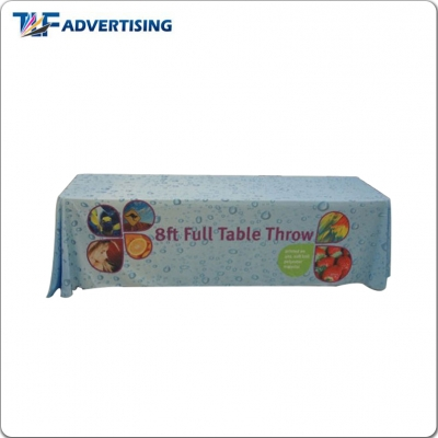 table cover feather flag manufacturer folding canopy tent maker easy