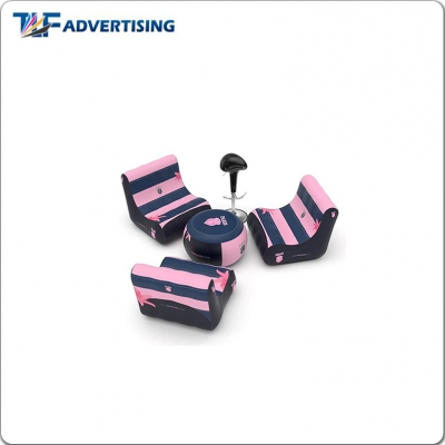 advertising inflatables feather flag manufacturer folding canopy