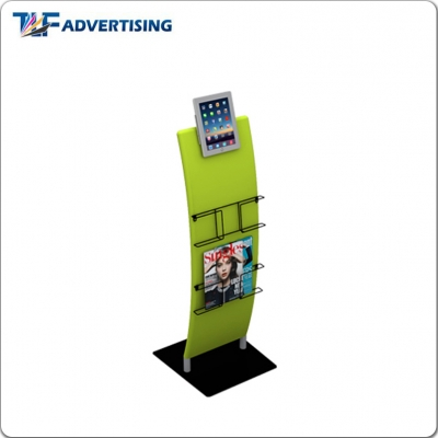 Fabric Exhibition Stand Game : Display stand feather flag manufacturerfolding canopy tent maker