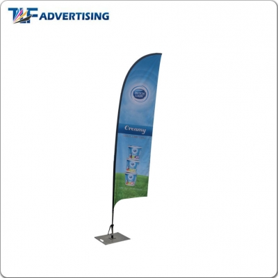 feather flag feather banner feather flag manufacturer folding canopy