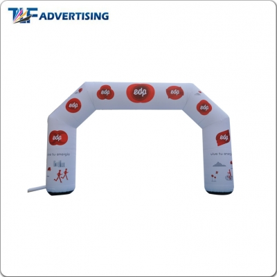inflatable tent feather flag manufacturer folding canopy tent maker