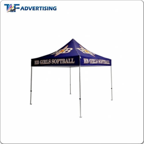 8x8ft easy up tent feather flag manufacturer folding canopy tent
